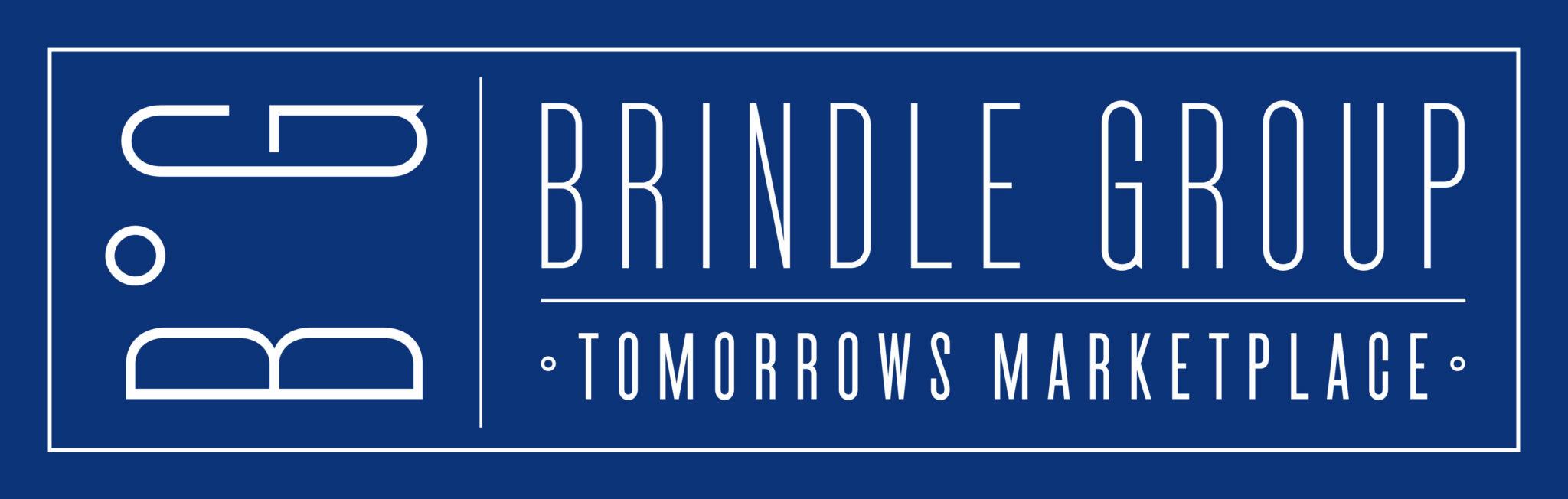Brindle Group